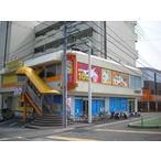 松山市東石井 RC6階建(1階部分)